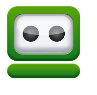Roboform 7.9.11.5 Free Download