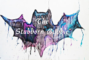 The Stubborn Bubble