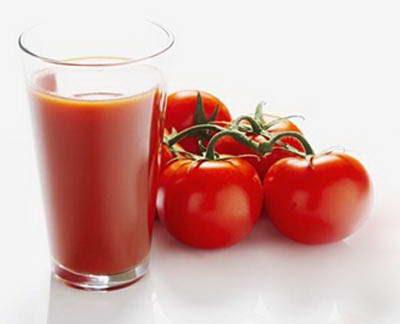 5 Loại nước ép trái cây giúp giảm cân hiệu quả