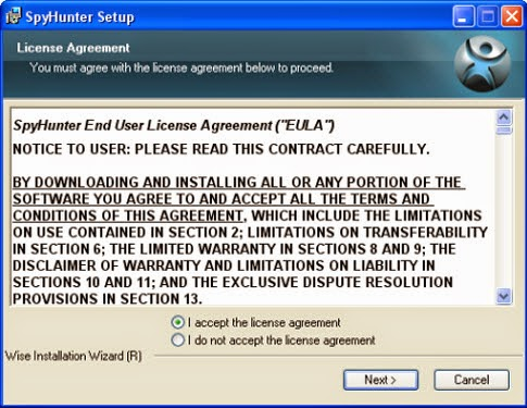 Solving PC Issue: Professional Computer Virus Removal: How to Remove