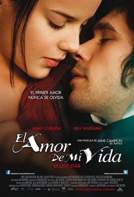 El Amor De Mi Vida audio latino