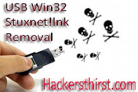 win32-stuxnet-autorun.inf