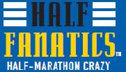 Half Fanatic #3449