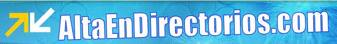 Un Directorio Recomendable...