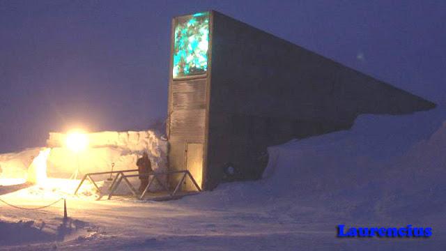 Kubah-Kiamat-(Doomsday Vault)-di Kutub-Utara-Norwegia_5