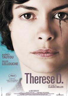 Promoção Therese D.