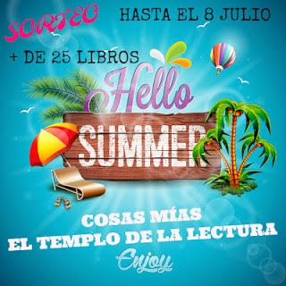 Hasta 8 Julio Lunilla