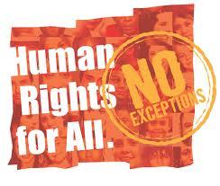 Perlindungan dan Penegakan Hak Asasi Manusia (HAM)