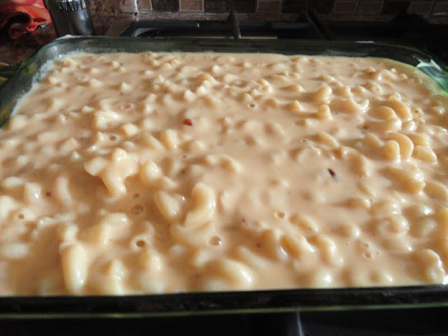 Ultimate-Macaroni-And-Cheese-Casserole-Dish.jpg