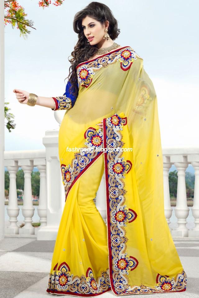 Katan Dress Design