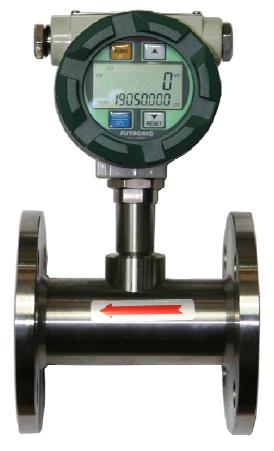 gas flow meter wiratama flow meter and technical part stock. Black Bedroom Furniture Sets. Home Design Ideas