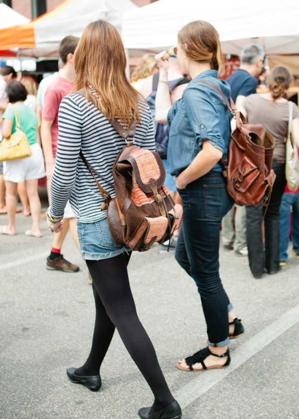 en-trend-çanta-modelleri