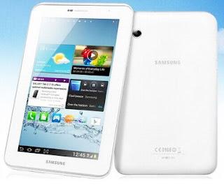 Samsung Galaxy TAB 3 8.0 16 GB, Info Harga Tablet Spesifikasi Unggulan!!