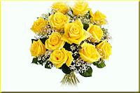 arti_mawar_kuning1502