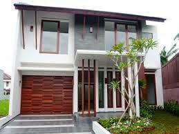 Rumah minimalis cantik 3