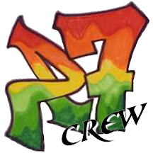R7 CREW
