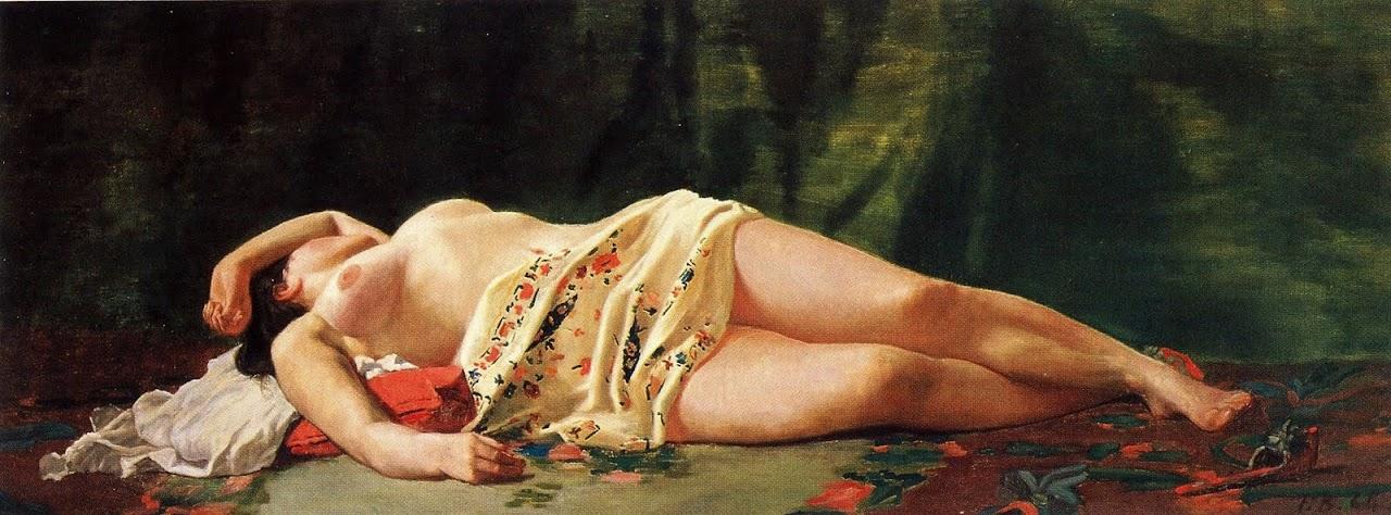 http://1.bp.blogspot.com/-MkPg8VsptCE/TXiBffZZYeI/AAAAAAAAAuE/IThAgj333Ms/s1600/6.+Reclining+Nude.jpg