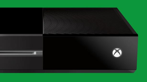 Microsoft: La PlayStation 4 Funcionará A Través Del Puerto HDMI De Entrada De La Xbox One