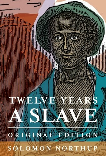 www.amazon.com/Twelve-Years-Slave-Solomon-Northup/dp/1616409096/ref=sr_1_1?s=books&ie=UTF8&qid=1392731538&sr=1-1/cosimo-20