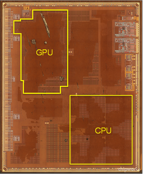 The Nvidia Tegra 4i: A Step Forward in Smartphones | Moor Insights ...