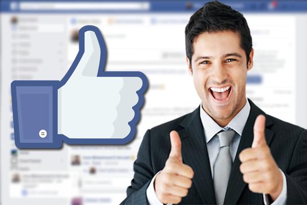 منشورات تافهة لا تهمك تظهر بحسابك على فيس بوك!! إليك طريقة التخلص منها الأن