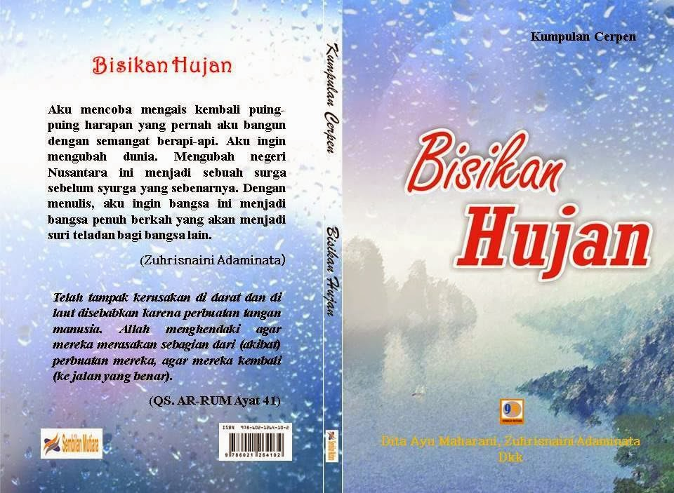 http://luphly-shie.blogspot.com/2014/02/my-book-bisikan-hujan.html