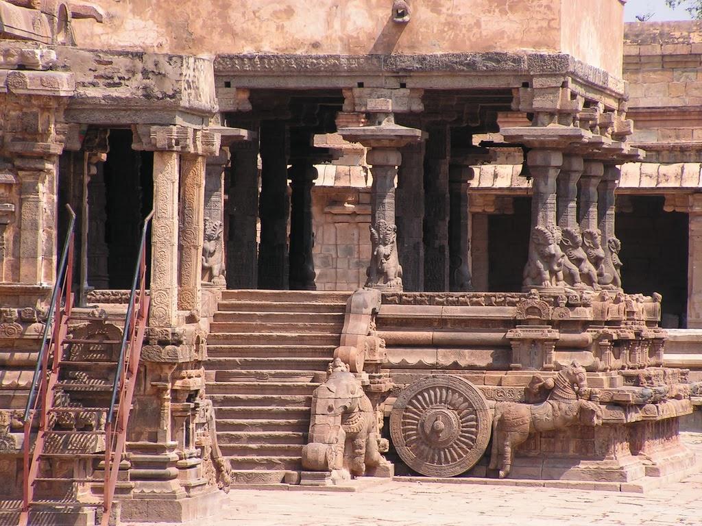 http://1.bp.blogspot.com/-MkU-gRNNMl4/UnnkRkZKiZI/AAAAAAAAABE/Kc1dqbksm9s/s1600/Darasuram+Airavateshwarar+Temple.jpg