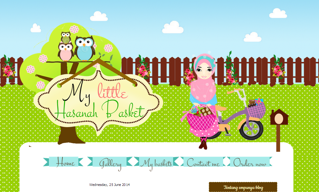 design,cover,kartun,illustrasi