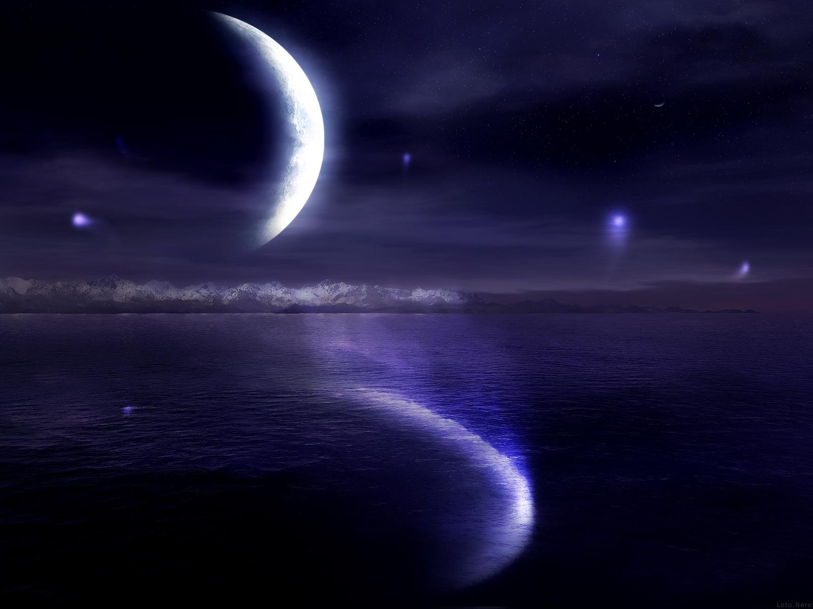 http://1.bp.blogspot.com/-MkVpEm9tqc0/UJHWcUTPzNI/AAAAAAAAClA/MGRPKbWurAk/s1600/Moonlight_Shadow___Wallpaper_by_lotonero.jpg