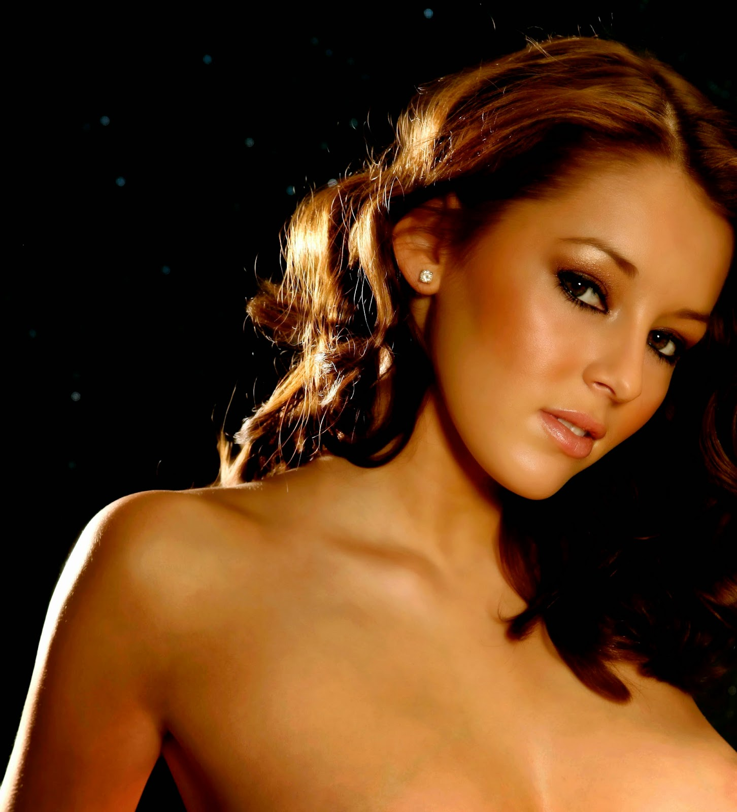 Philippines virgin girl nude