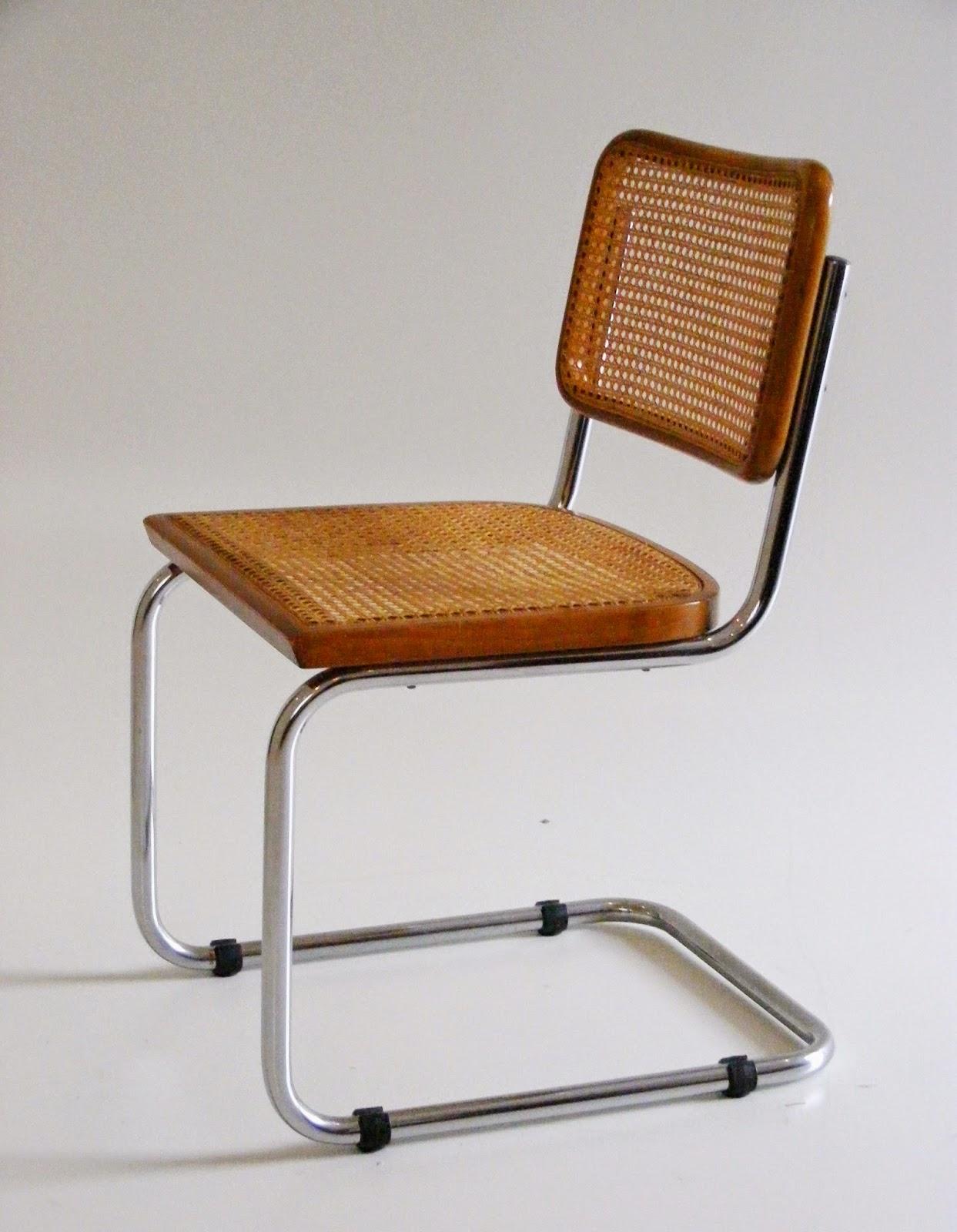 vamp furniture new vintage furniture at vamp 16 may 2014. Black Bedroom Furniture Sets. Home Design Ideas