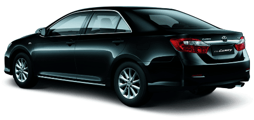 Rear_Exterior_Camry_Type_2_5G