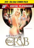 Download film bokep gratis The Crib 2011 digital playground