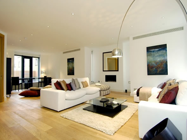 Living room decorating ideas india for Living room decorating ideas india