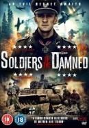 Những Người Lính Quỷ - Soldiers Of The Damned