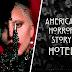 'AHS Hotel': Análisis del décimo teaser 'Above & Below'