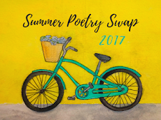 Summer Poetry Swap - 2017