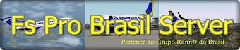 Fs Pro Brasil Server