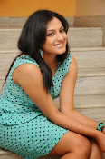 Hari Priya Fabulous photos-thumbnail-9