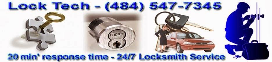 LockTech24/7