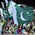 Pakistan Super League ..