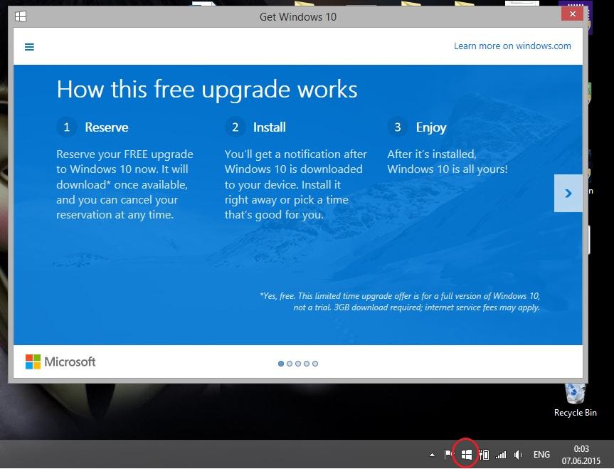 jocuri compatibile cu windows 7