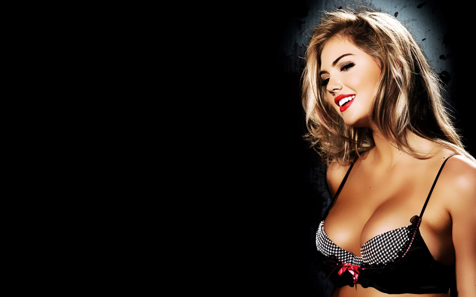Kate Upton Sexy Wallpapers