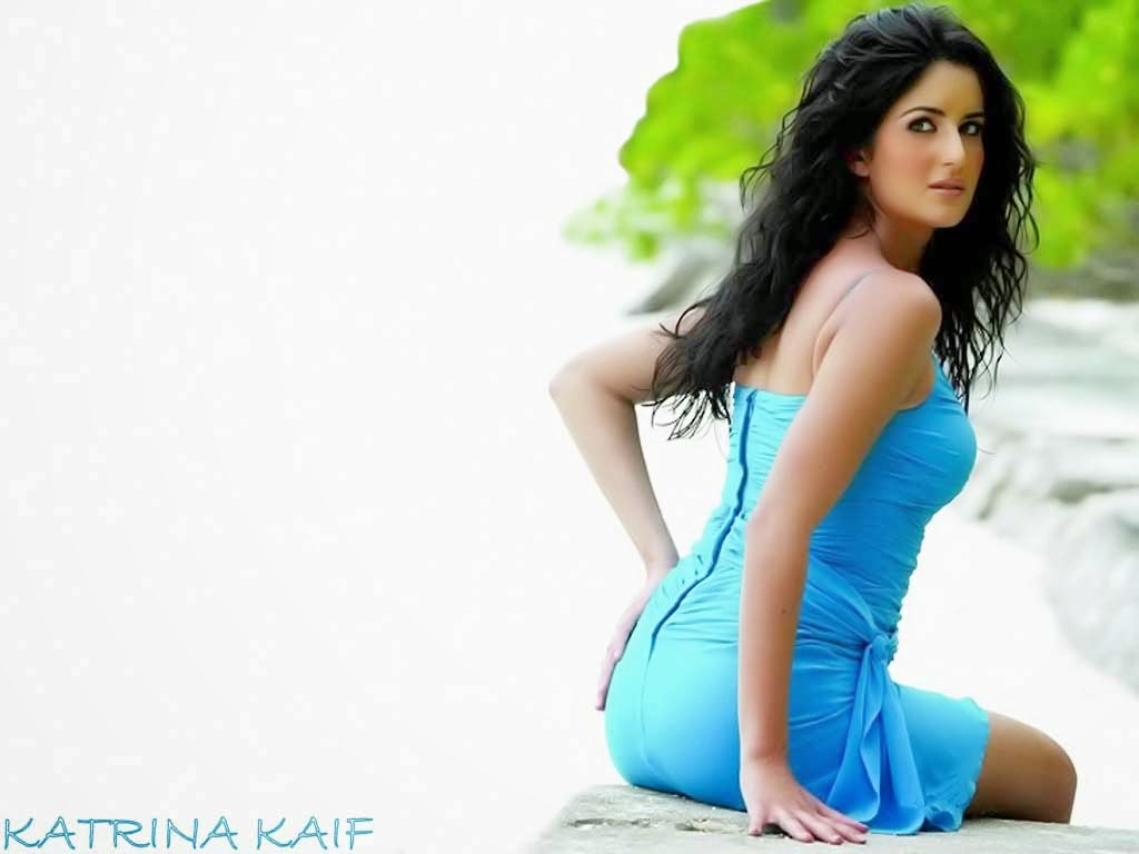 Katrina Kaif Hot Still