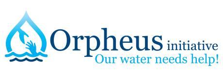 www.orpheus-initiative.org