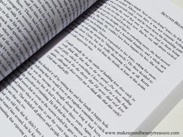 Best-Thriller-Books