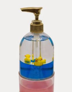 gambar sabun cair untuk cuci tangan