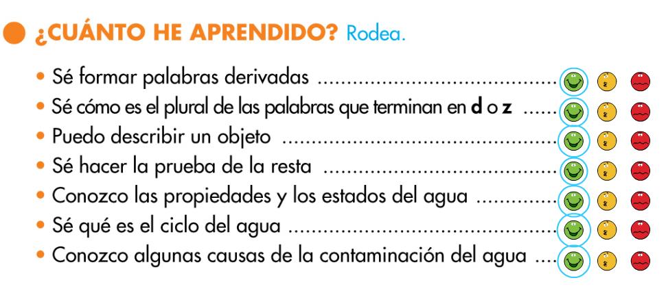 http://www.primerodecarlos.com/SEGUNDO_PRIMARIA/enero/tema2/evaluacion/autoevaluacion.swf