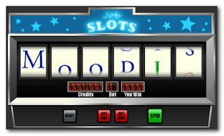 Job Slots