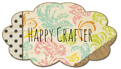 Happy Crafter